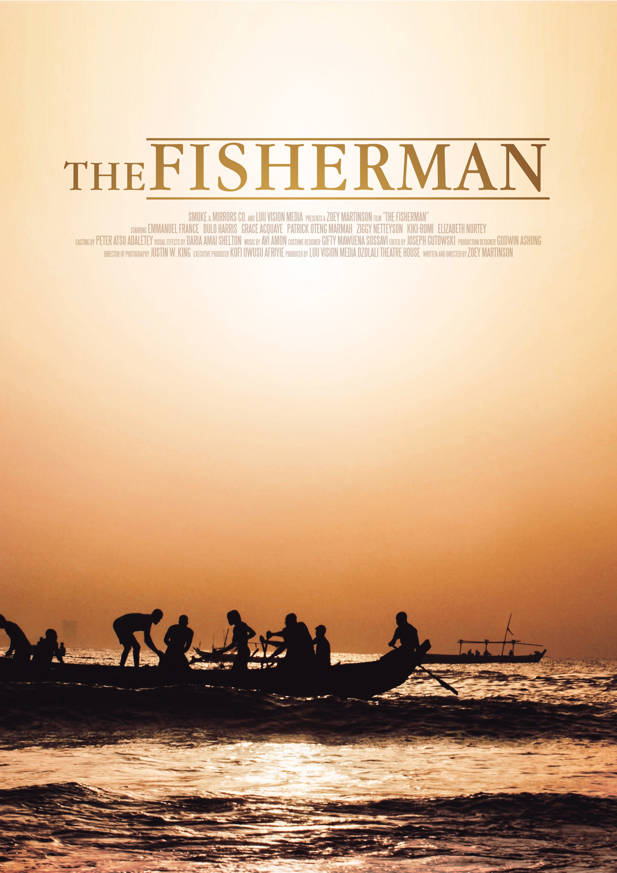 The Fisherman Poster.jpg