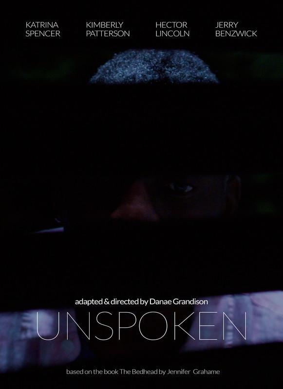 Unspoken - poster.jpg