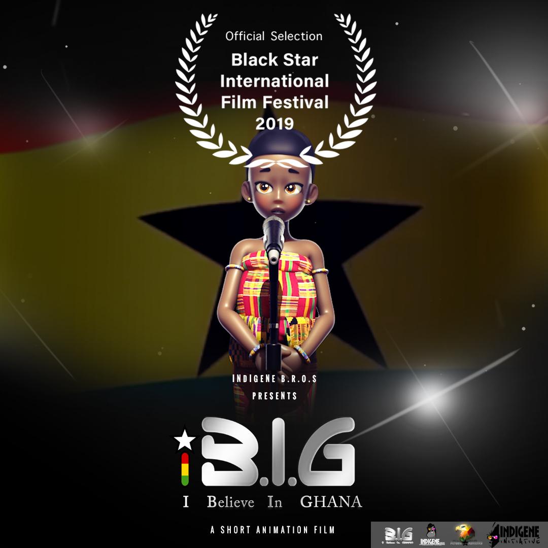 Believe In Ghana poster.jpg
