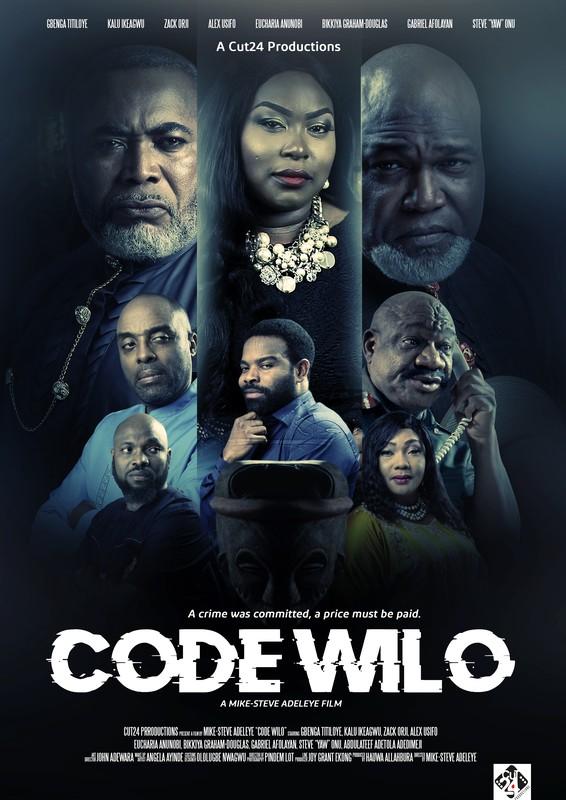 Code Wilo Poster.jpg