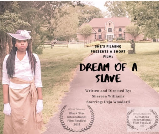 Dream of a Slave poster.jpg