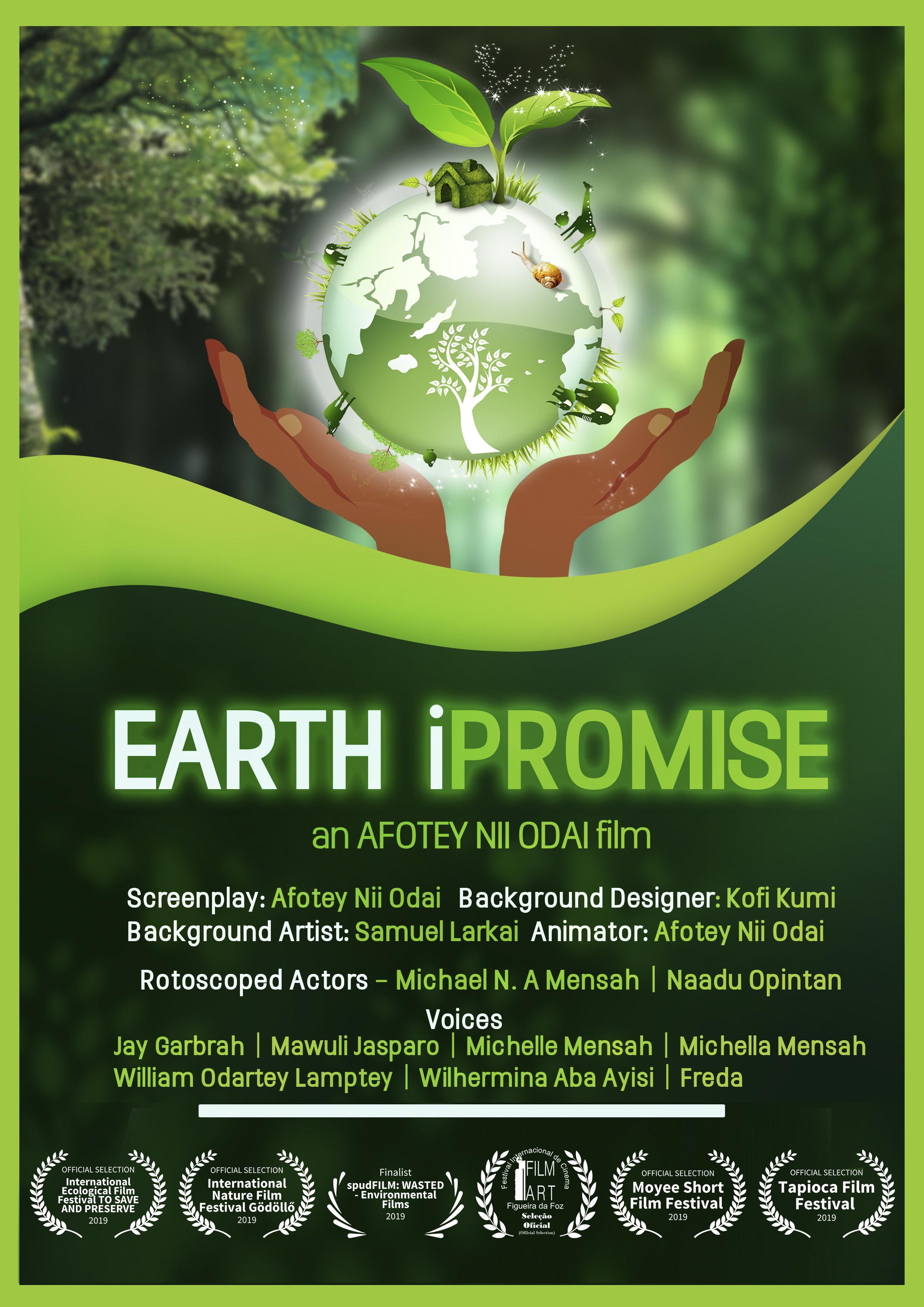 Earth ipromise poster.jpg