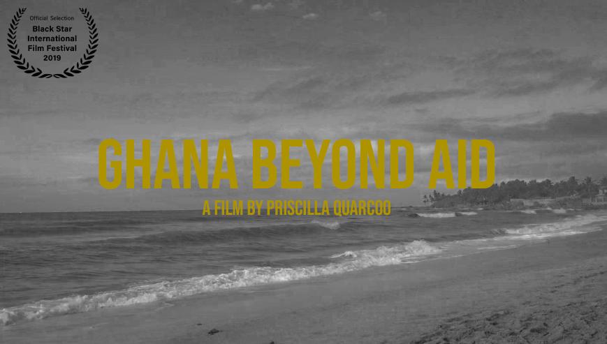 GHANABEYONDAID.png