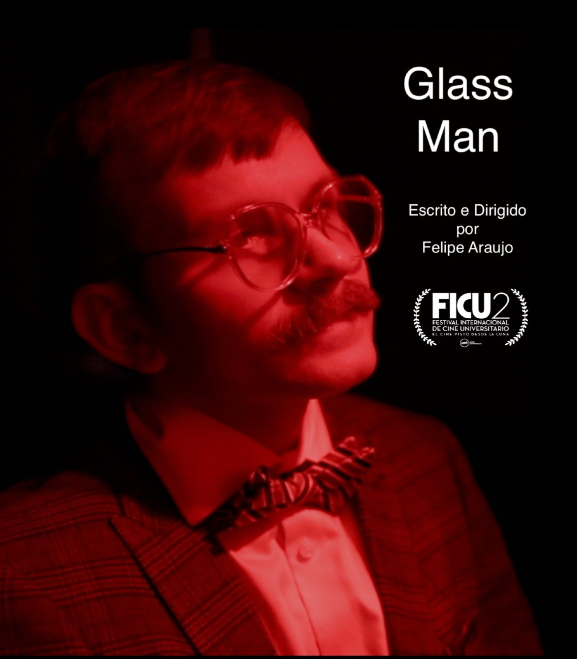 Glass Man Poster.jpg