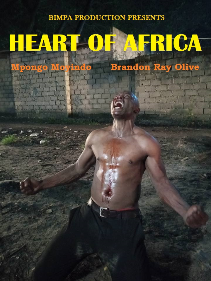 Heart of Africa Poster new.jpg