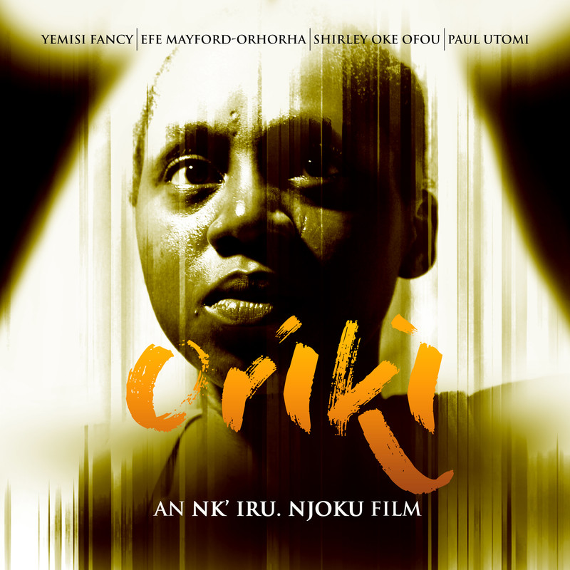 Oriki - Poster.jpg