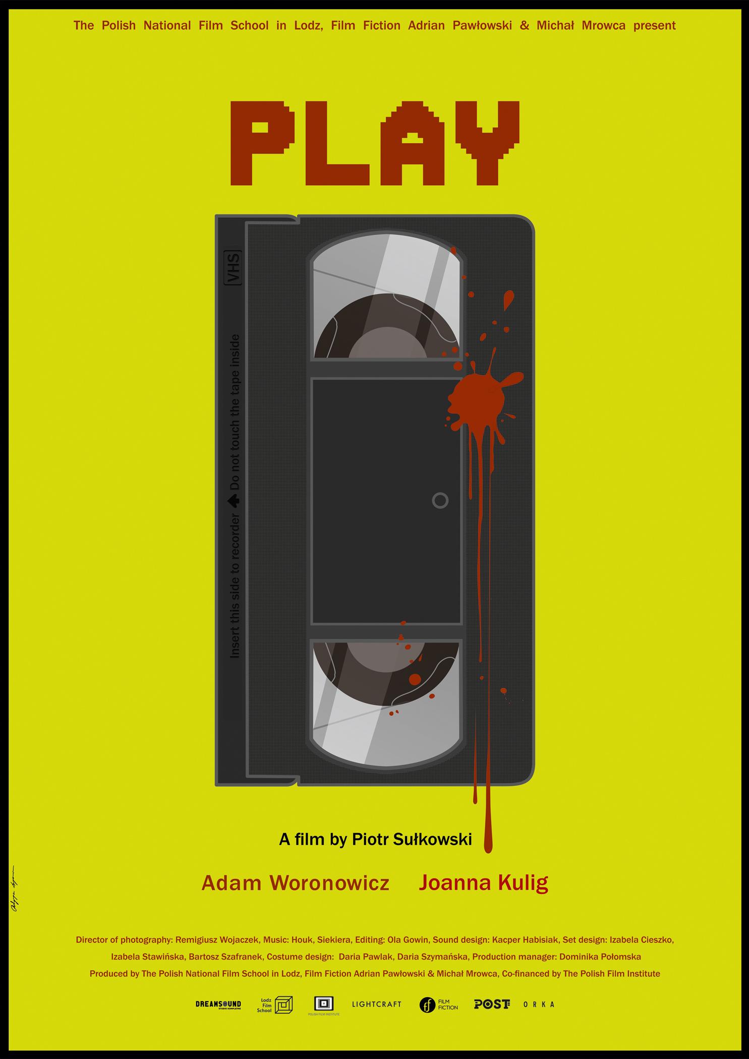 PLAY Poster Plakat 2.jpg
