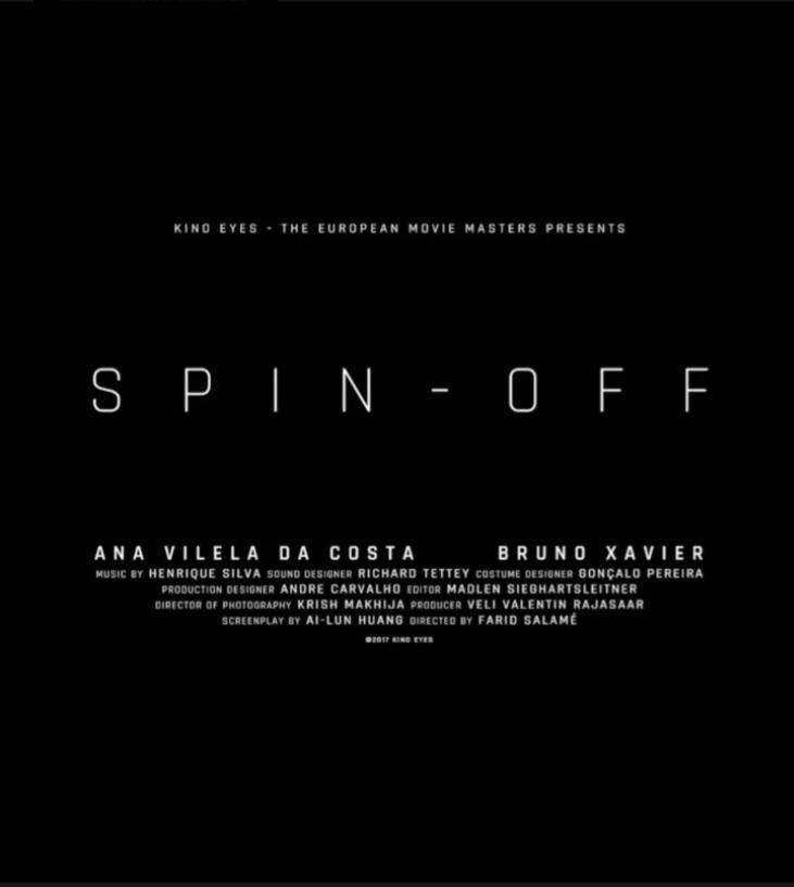spin off.jpg