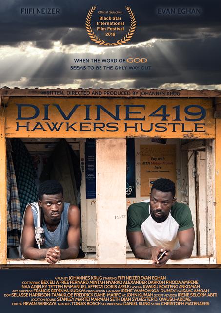 divine-419-2.png