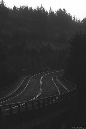 chile-highway-1-copy-299x450.jpg