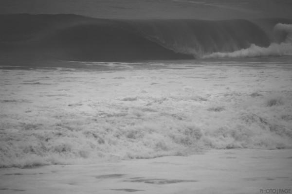 VIOLENT-SEA-4-copy-2-600x399.jpg