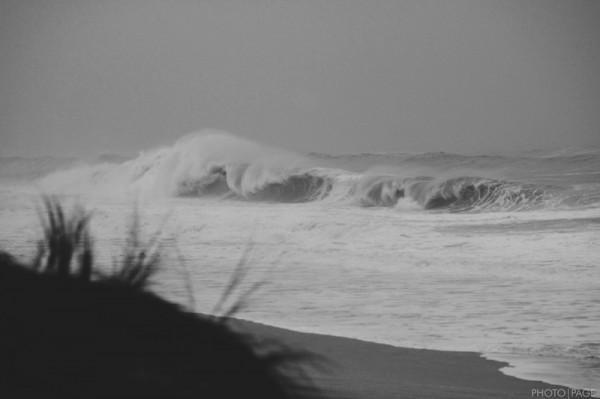 VIOLENT-SEA-3-copy-2-600x399.jpg