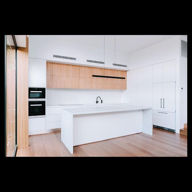 @straightupbuilt | Roselle  #renovation #building #construction #architecture #architecturephotography