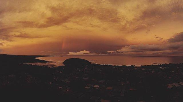 🆚🆚🆚🆚🆚🆚🆚⬆️⬆️ . . . . . . #photographer #drone #dronephotography #mavicpro #australia #nsw
