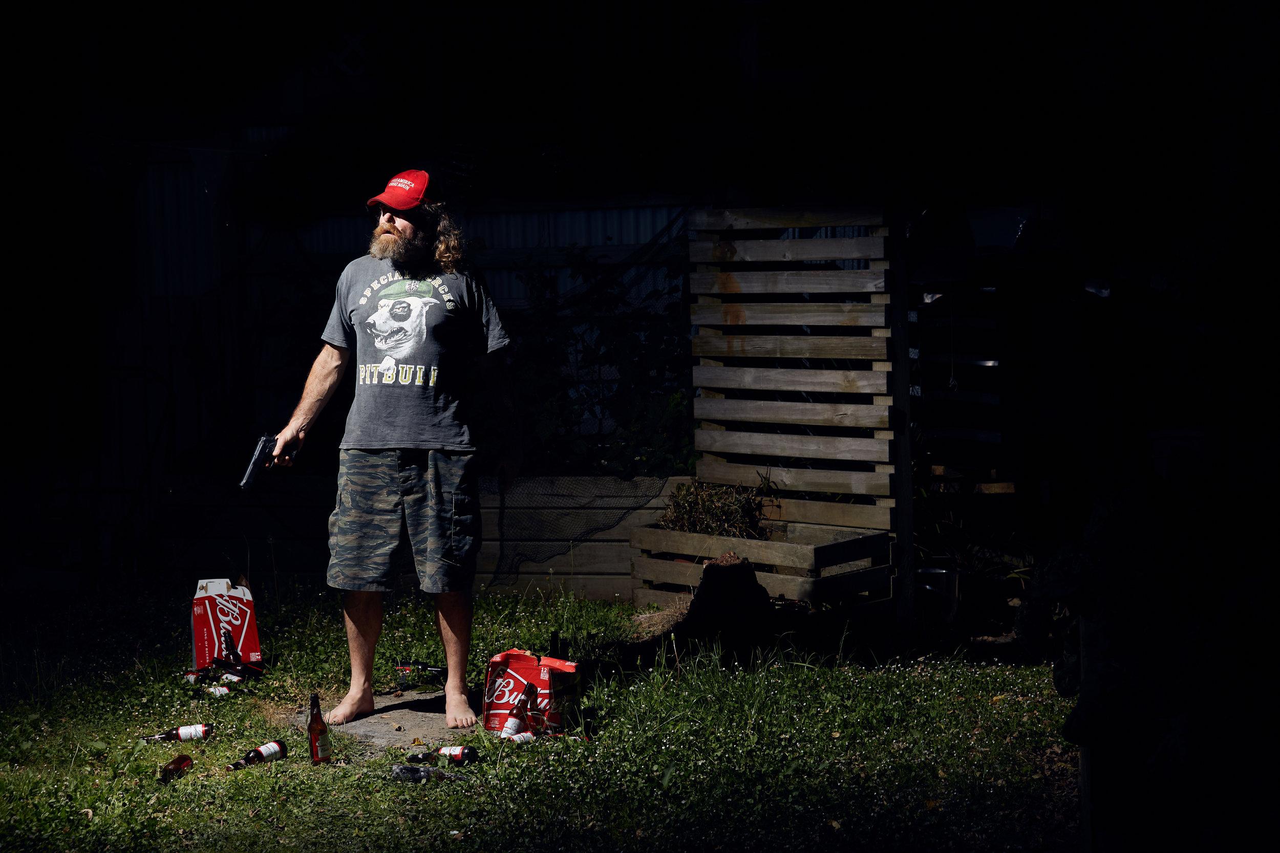 night lawn0357.jpg