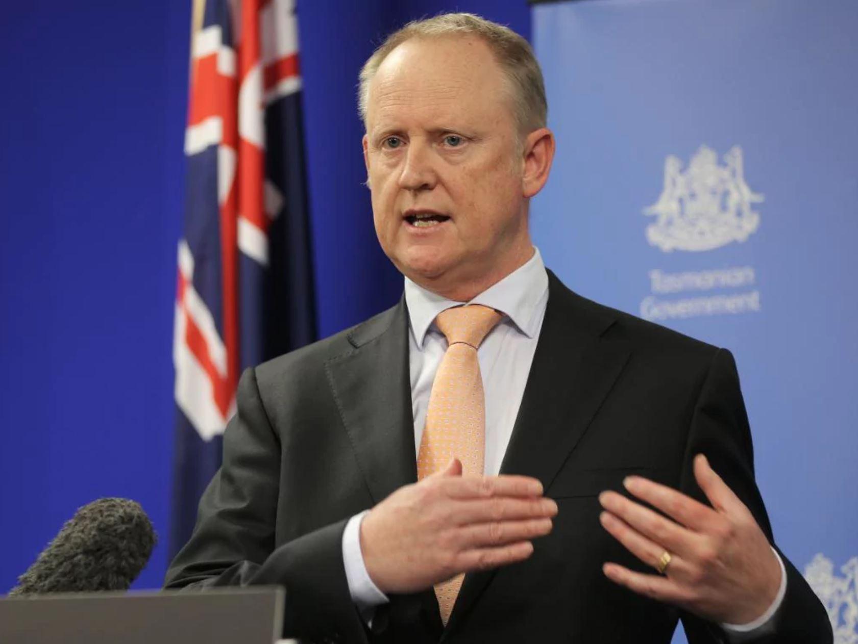 2 Hydro Tasmania CEO steve Davy.JPG