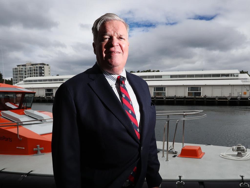 9 Paul Weedon Tasports Chief Exec.jpg
