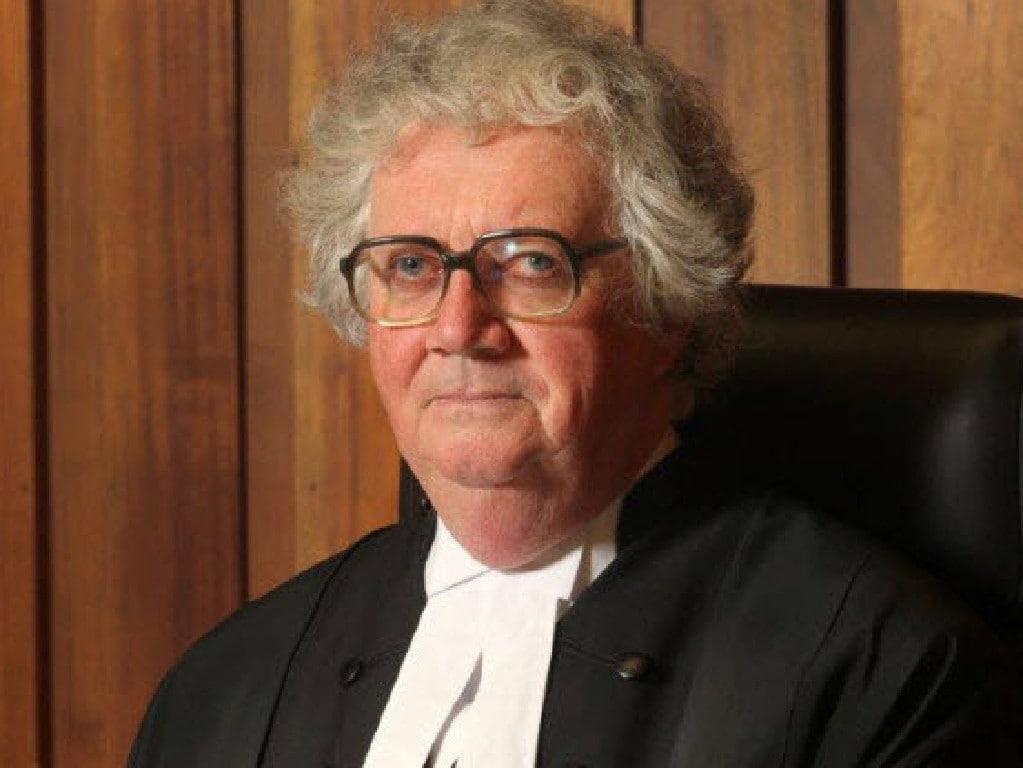 21 ALAN BLOW Chief Justice.jpg