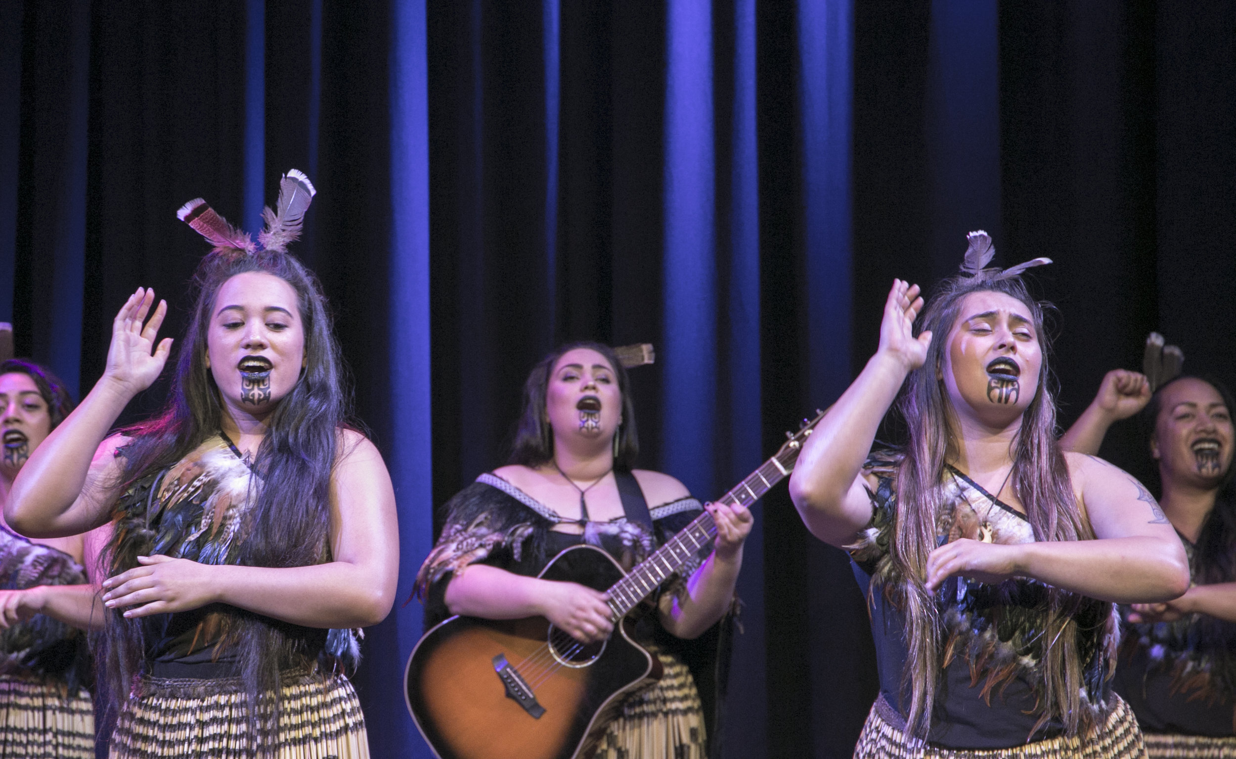 564A1767 Maori 1.jpg