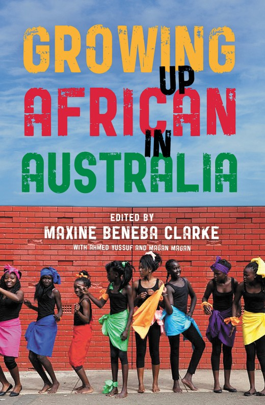 Growing Up African in Australia (online).jpg