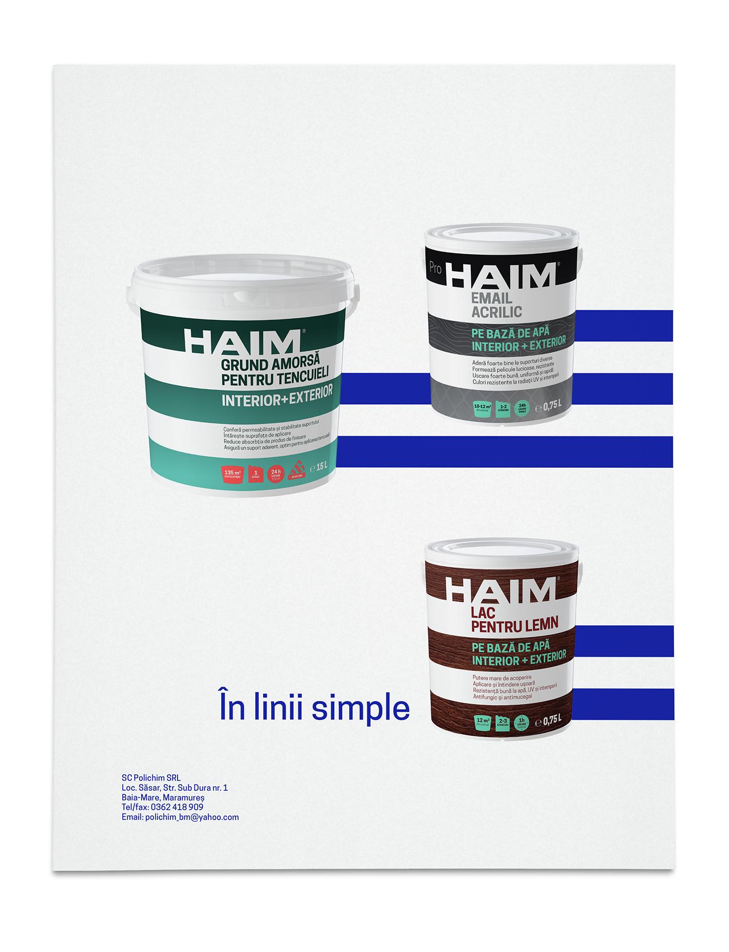 haim_folder_2.jpg