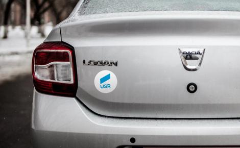 Sticker_Dacia.png