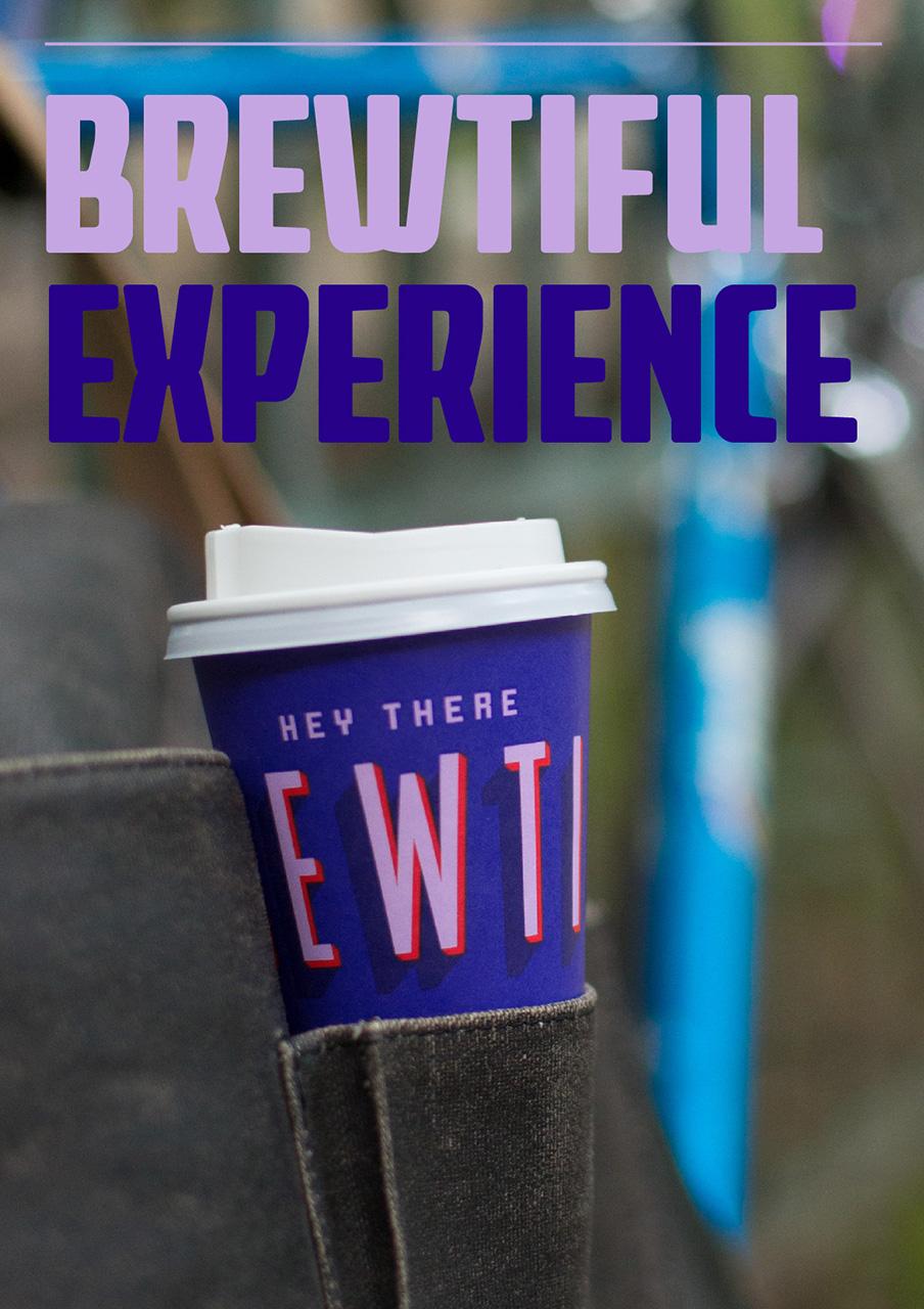 Brewtiful-experience.jpg