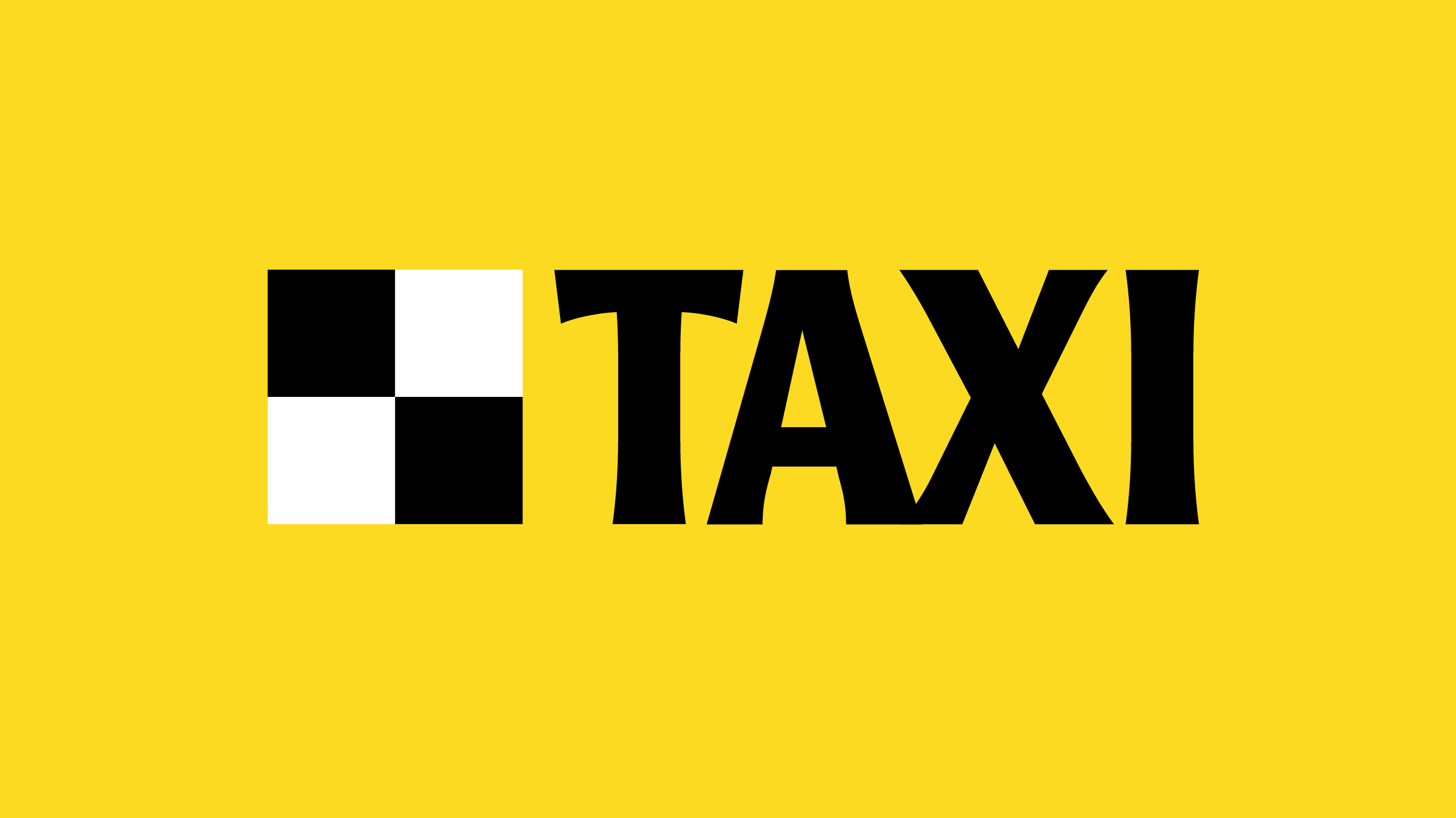 Competiție Uber