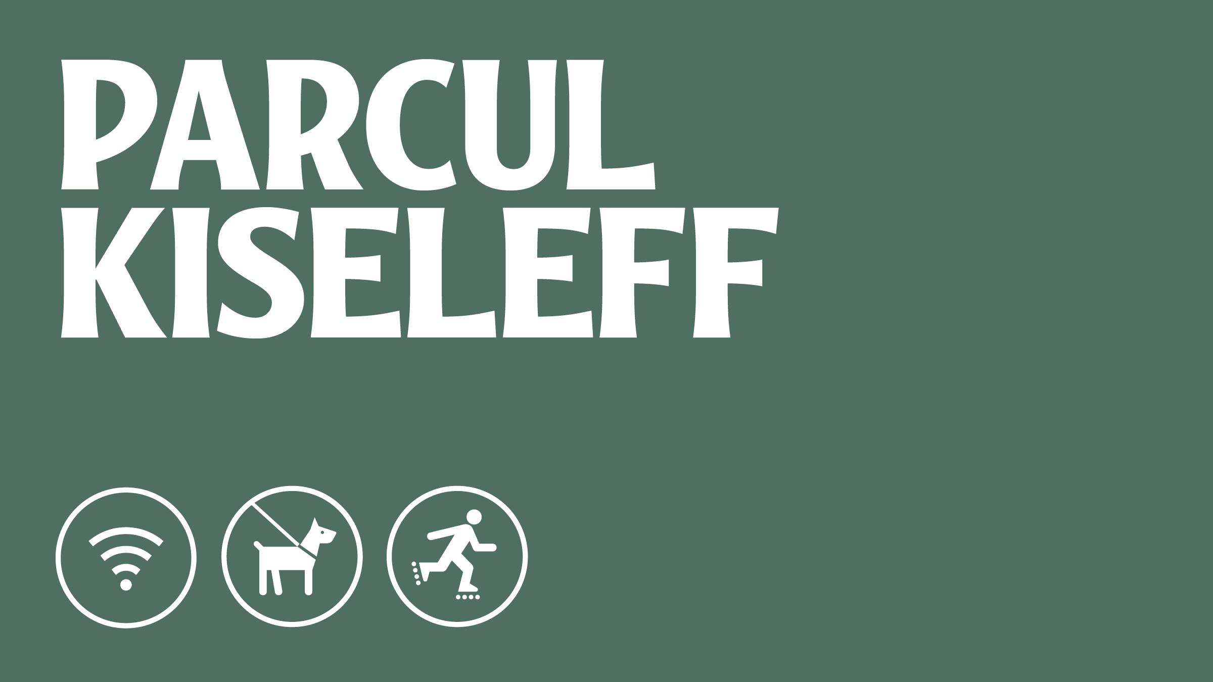 Semnalizare verdeață