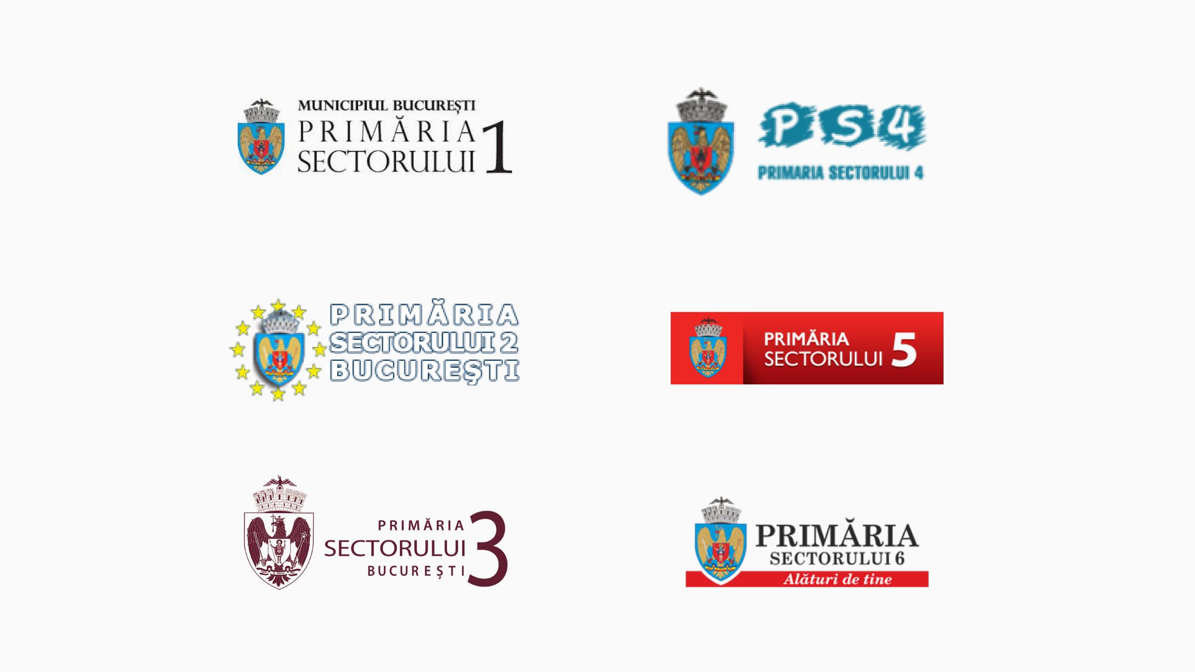 Primarii_sector_identitate_actuala.png