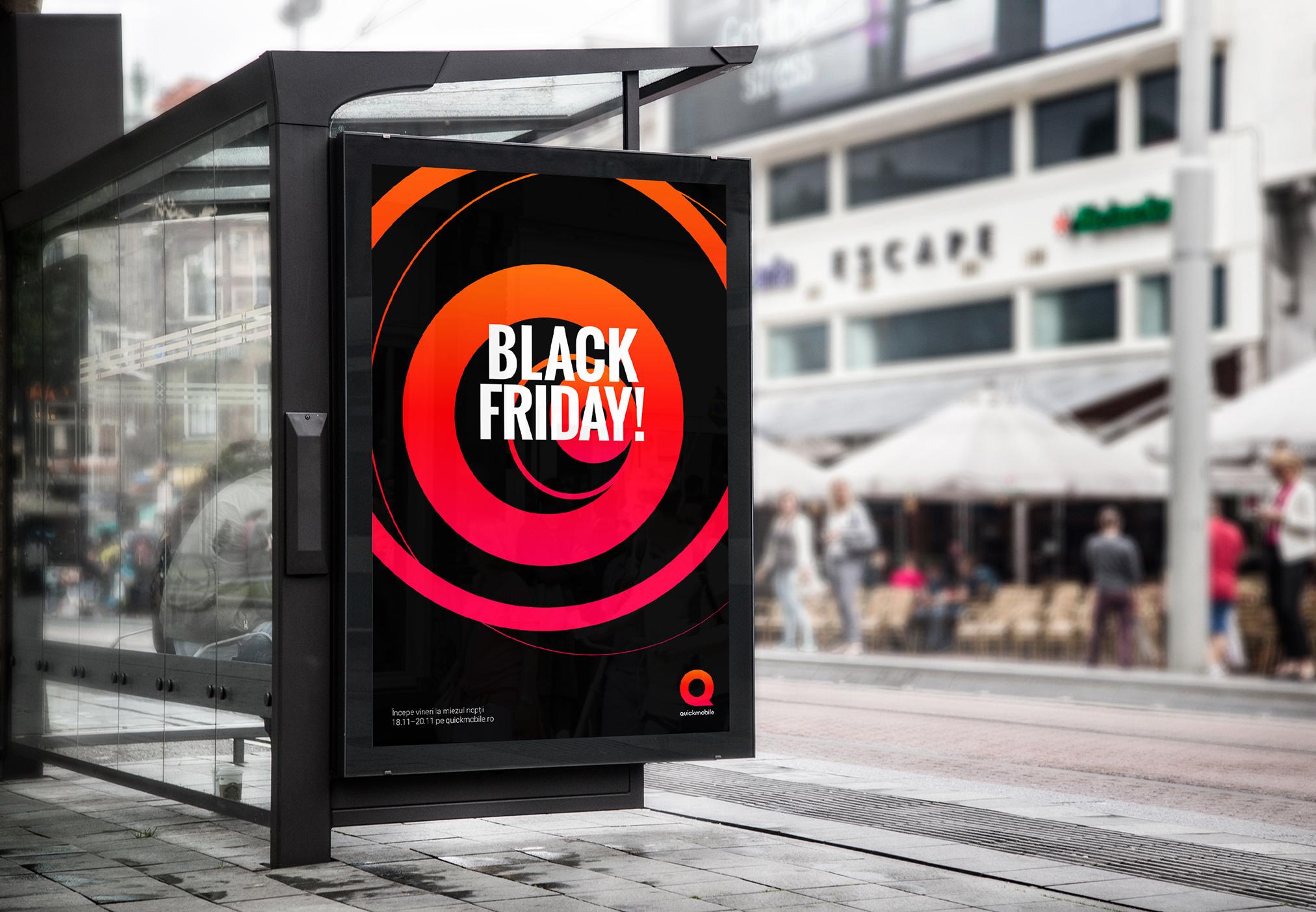 BlackFriday outdoor.jpg