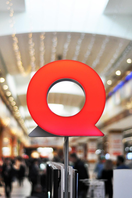 Q-sign-Quickmobile_small.jpg