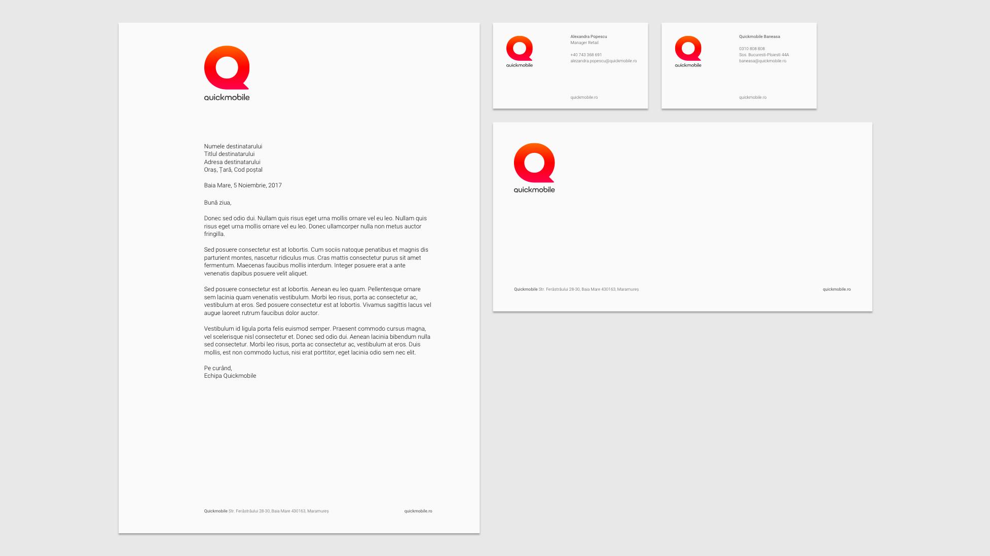 Applications 5.jpg