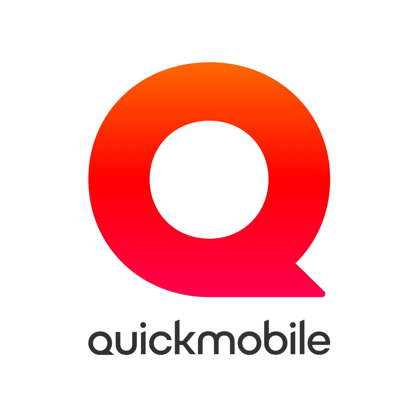 Quickmobile logo.png