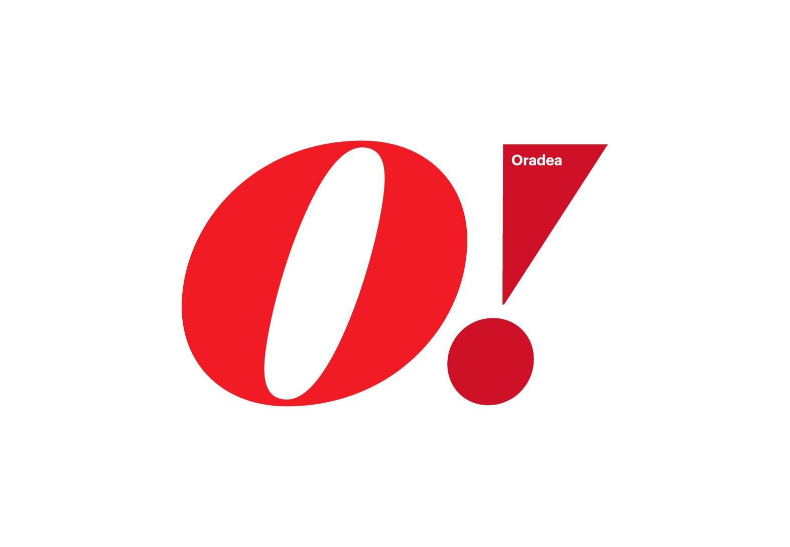 oradea_identitate_export_Hye Oradea 1.1.jpg