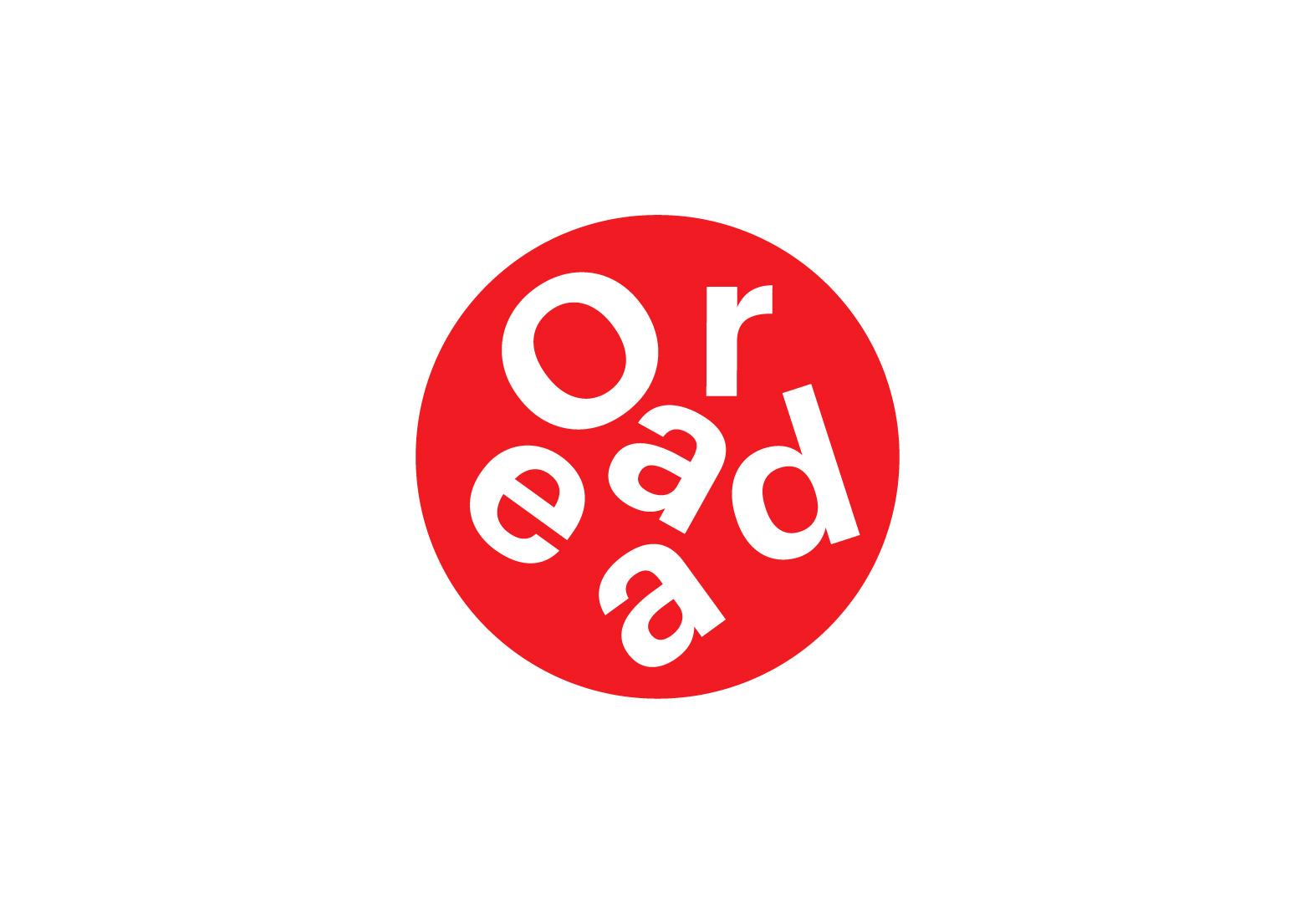 oradea_identitate_export_Hye Oradea 2.1.jpg
