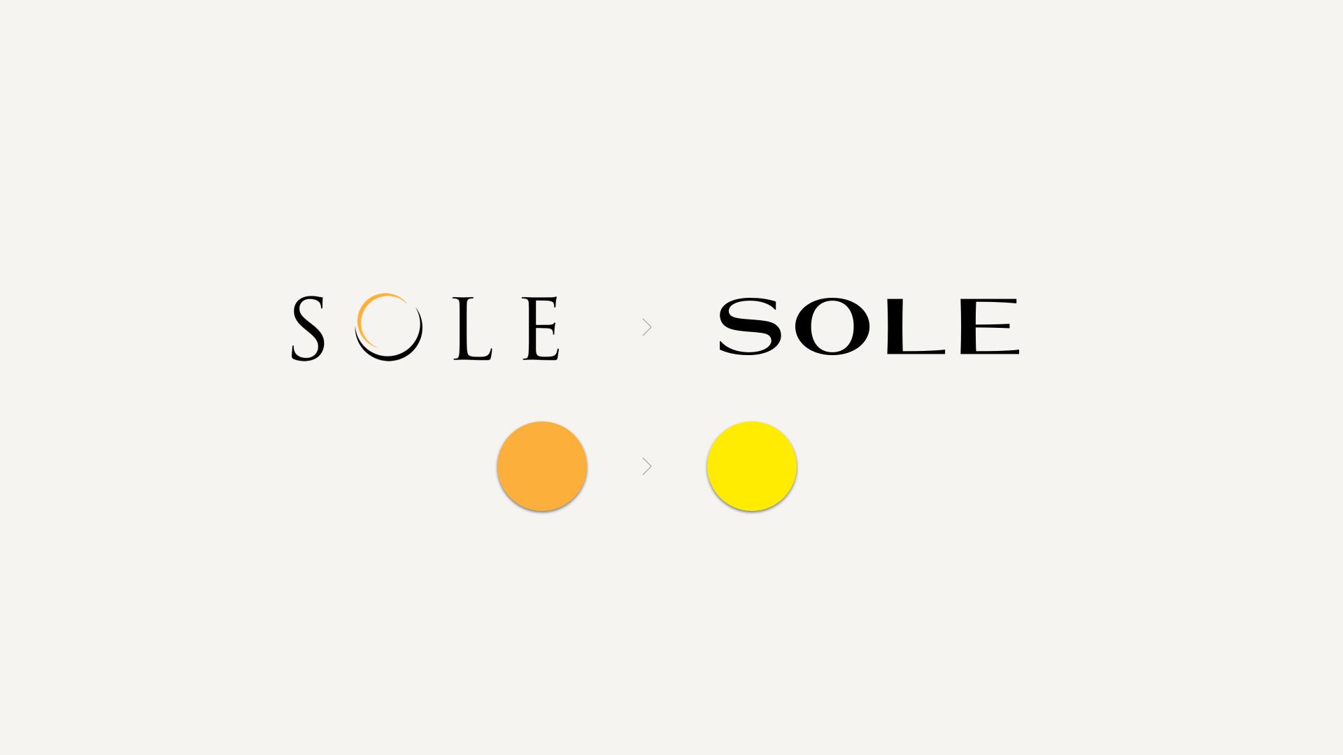 Logo Sole BA.png