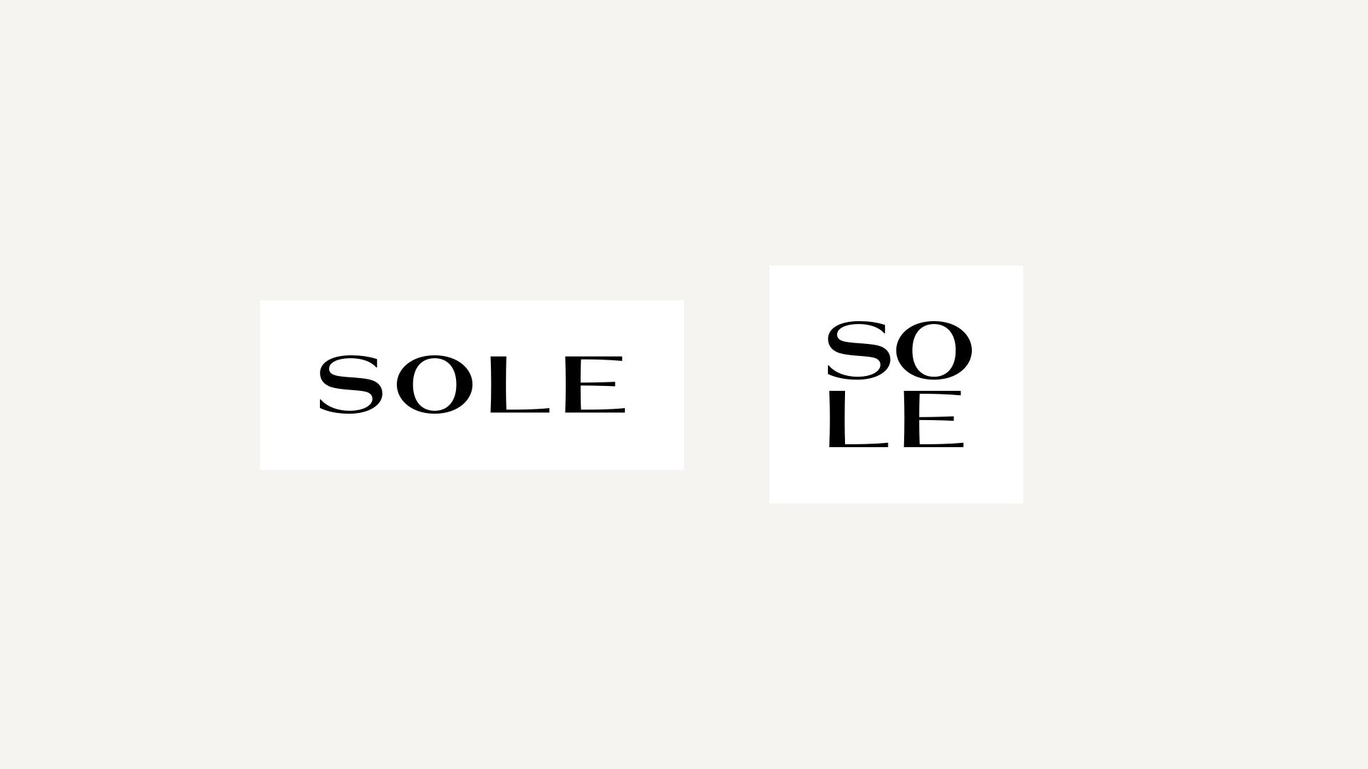 Logo Sole variants.png