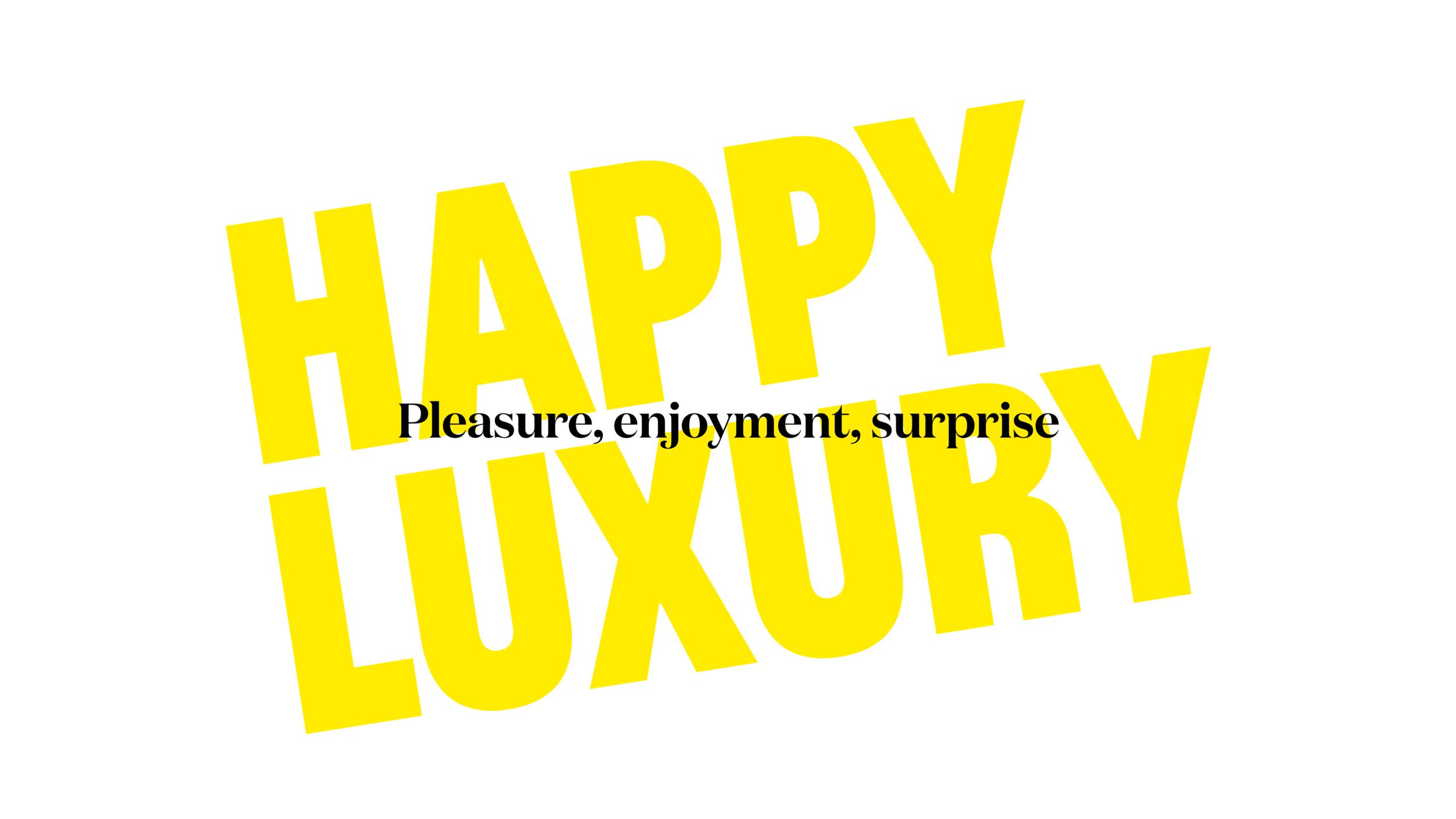 Happy luxury.png