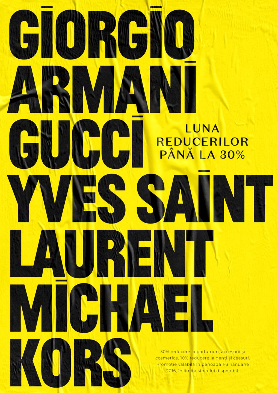 Poster-Brands.jpg