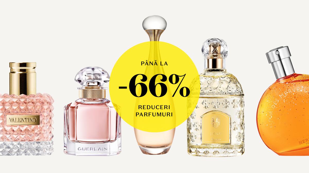 Reduceri Categorie Parfumuri@2x.png