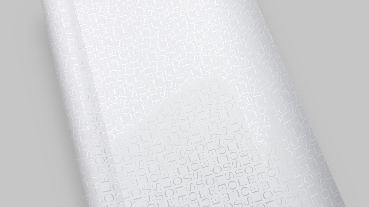 Sole-patterns.003.jpg