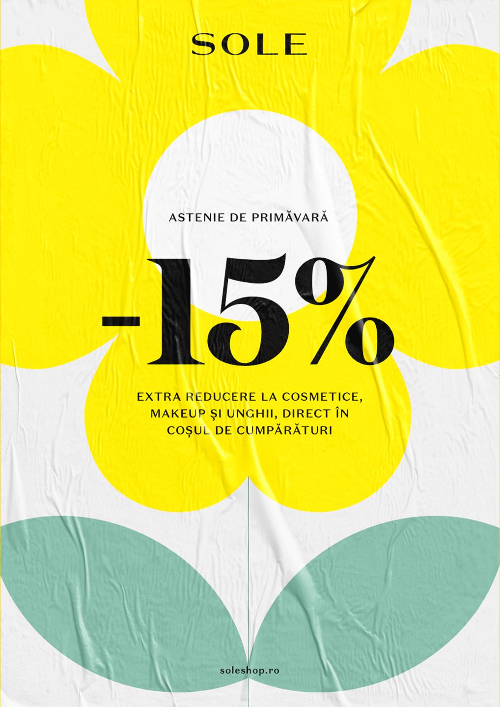 Poster-Campanie-Spring.jpg
