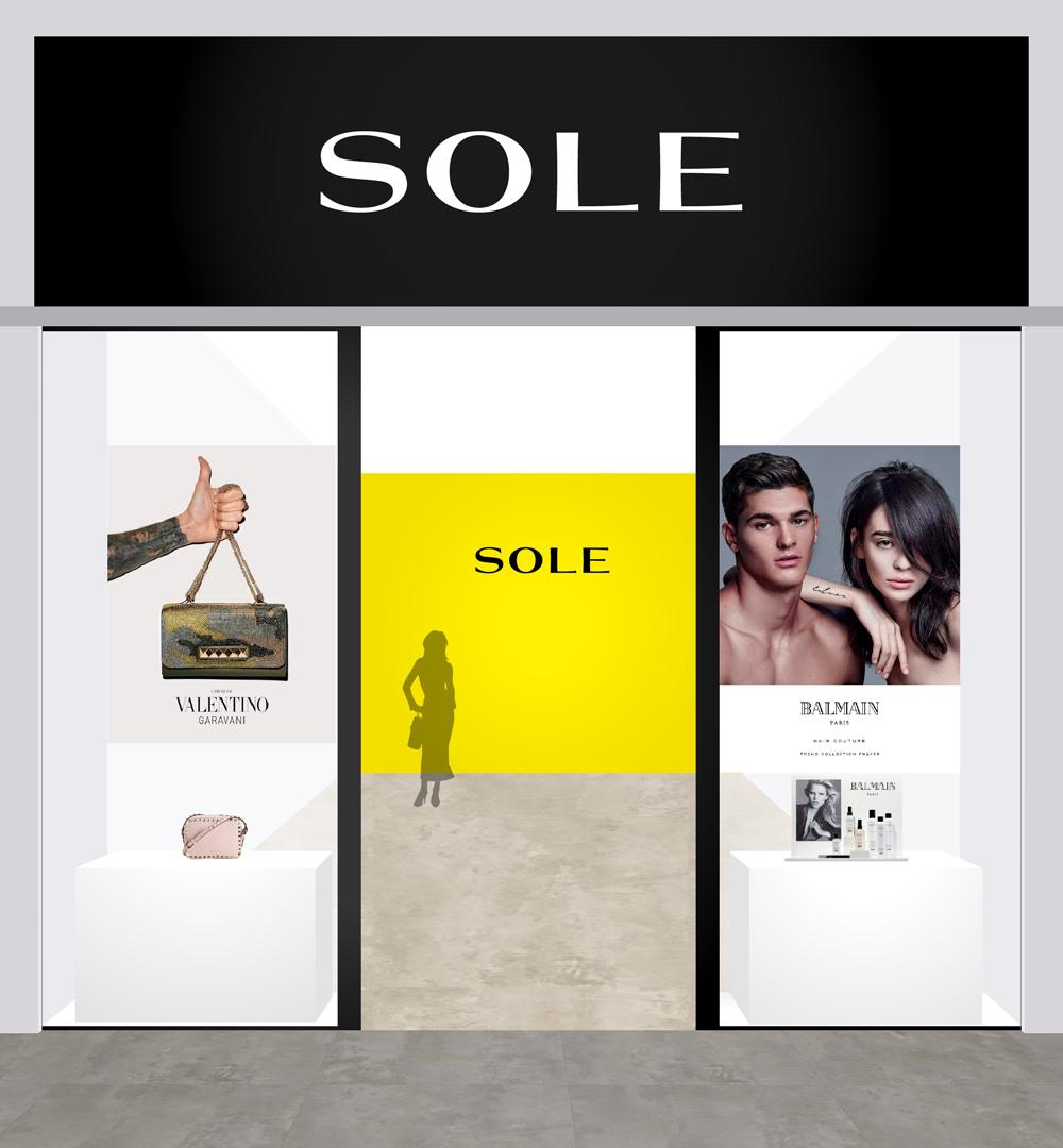 Sole-shop-1.jpg