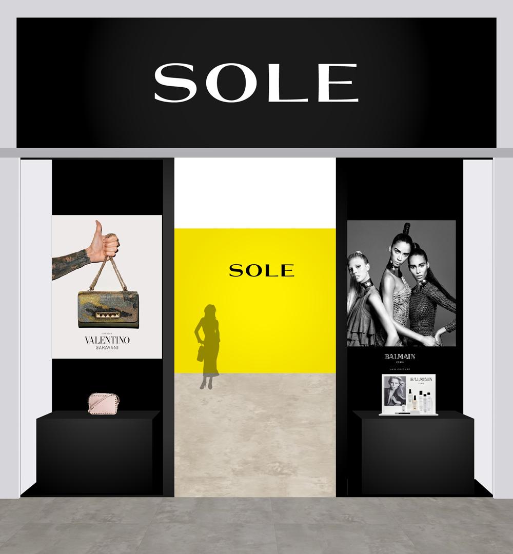 Sole-shop-2.jpg
