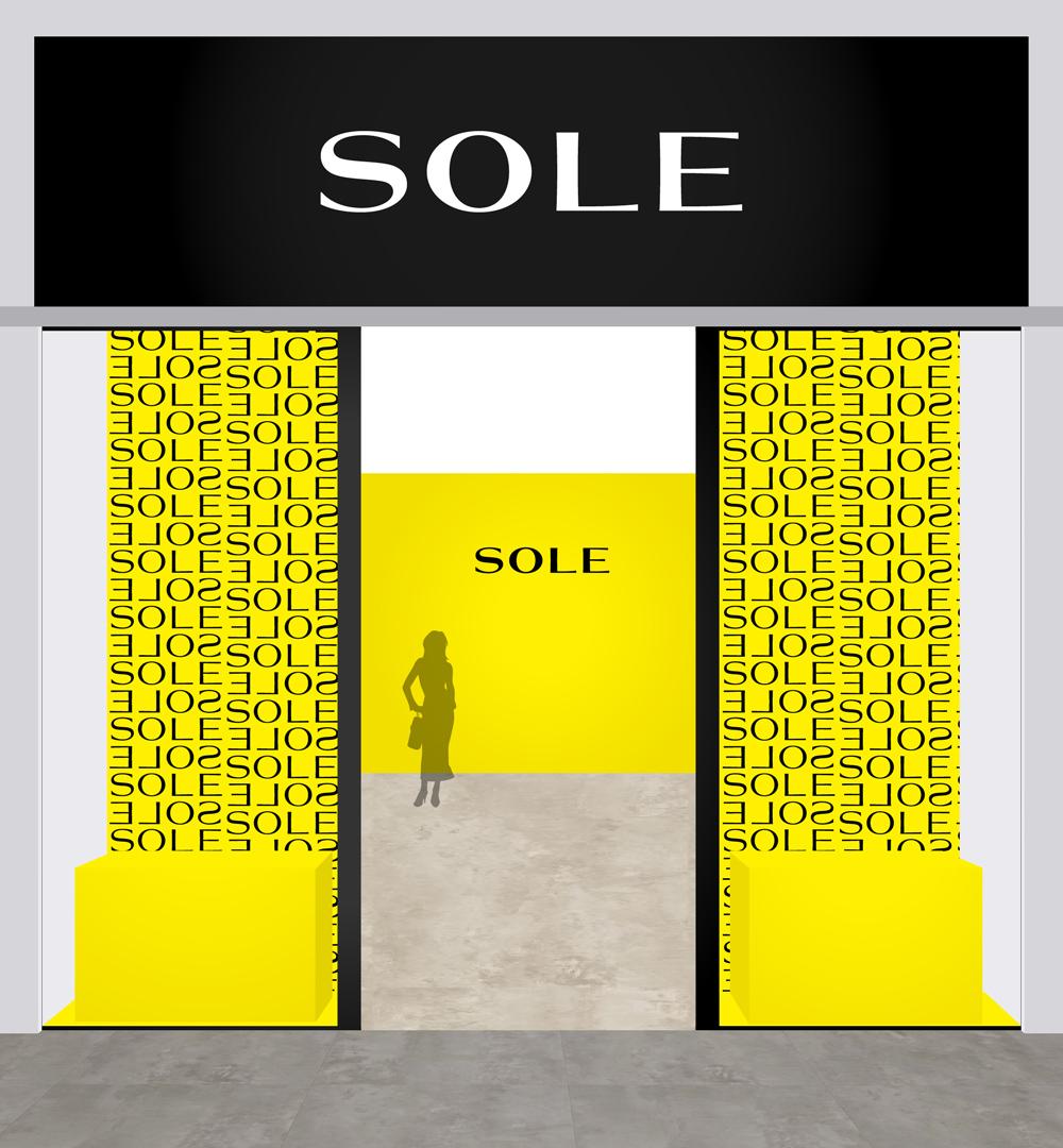 Sole-shop-3.jpg