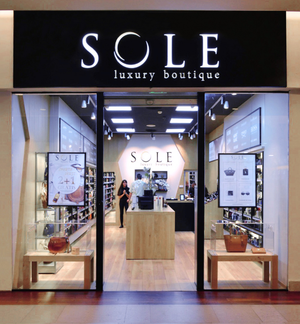 Sole-shop-4.jpg