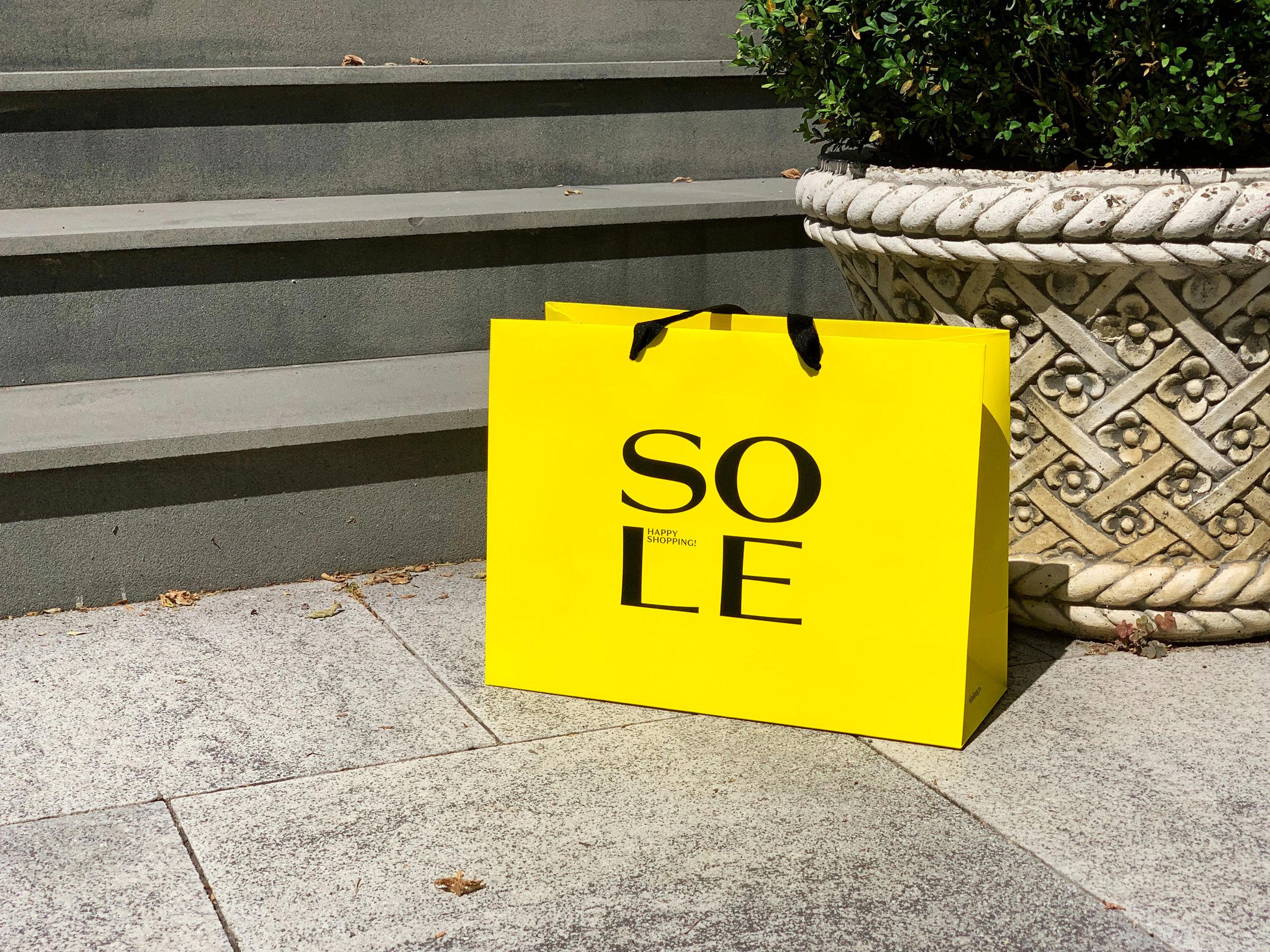Sole-bag.jpg