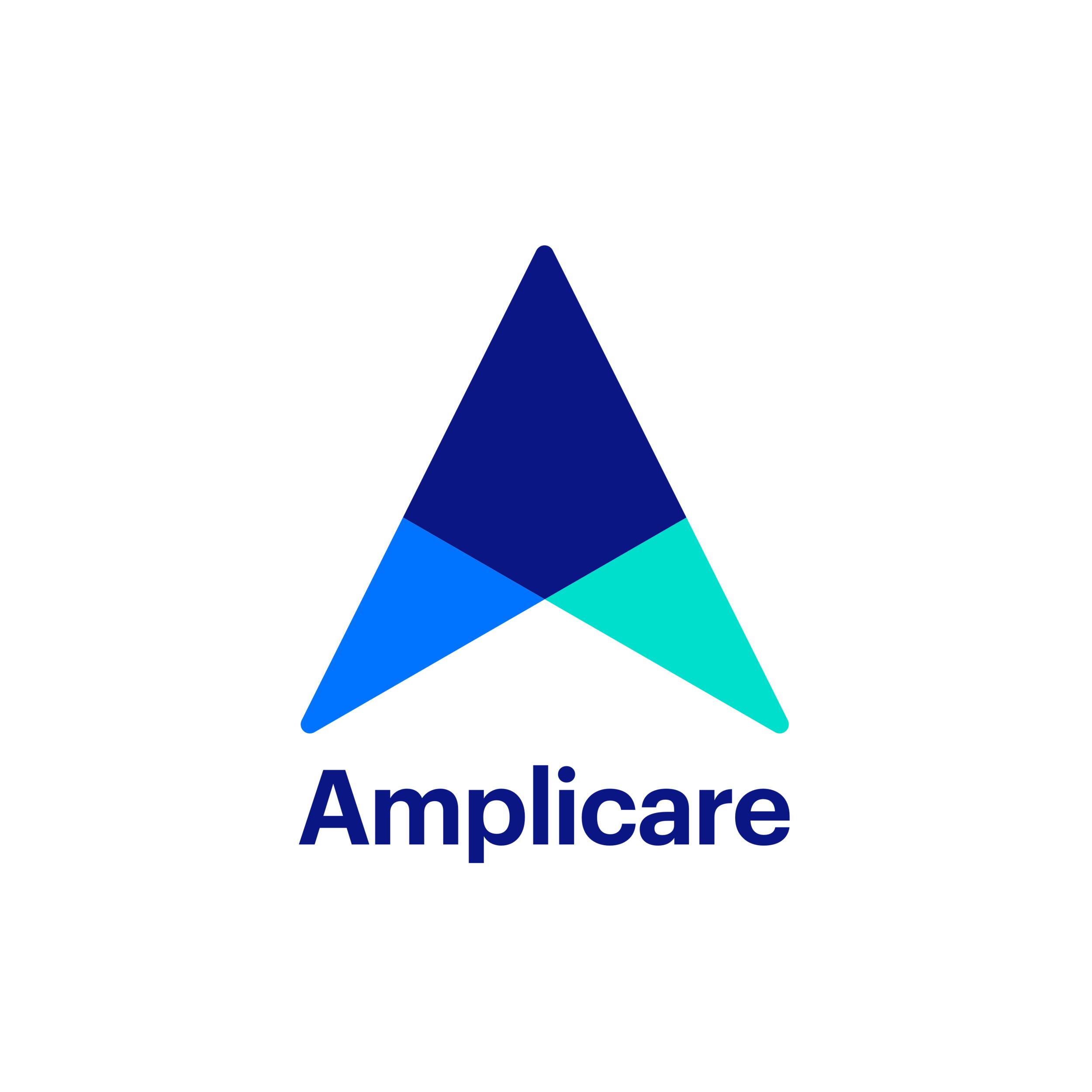 Logo Amplicare@2x.png