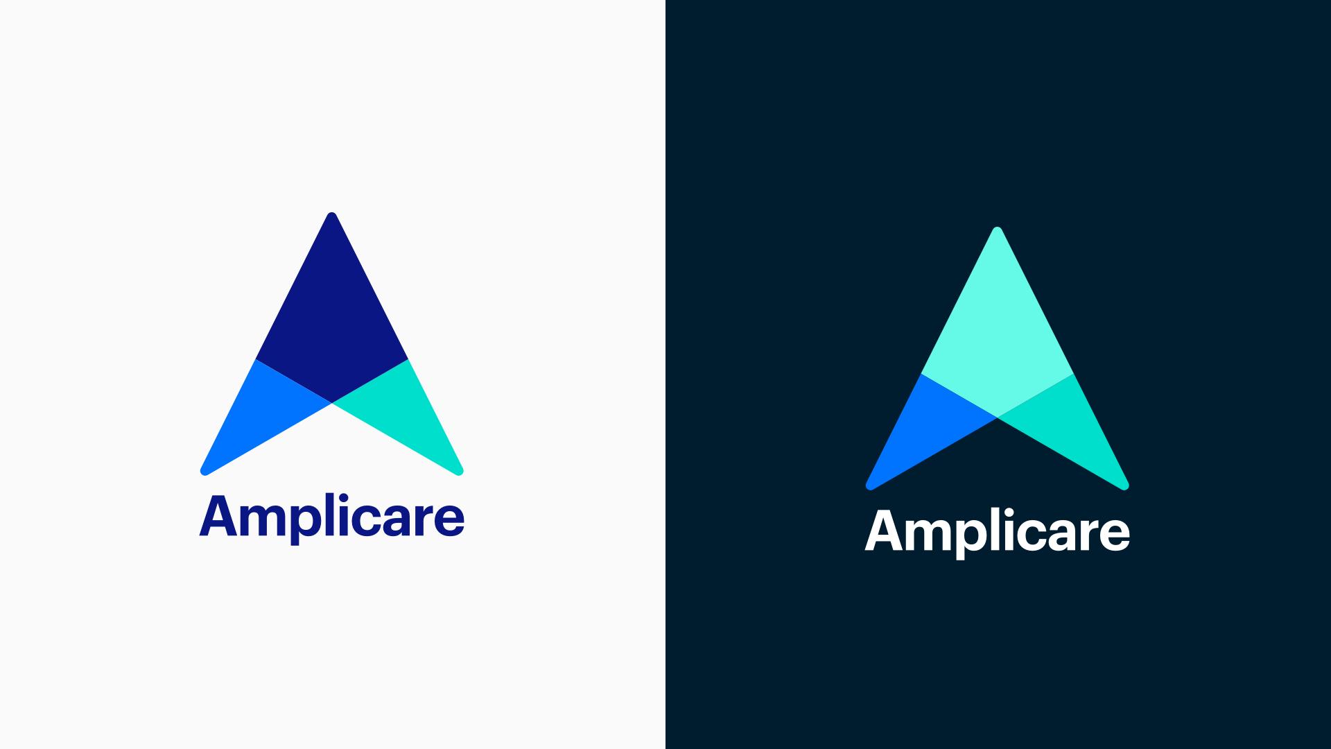 Logo Amplicare variants 1.png